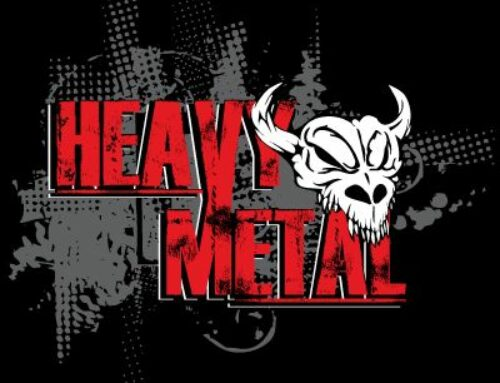 Heavy Metal and Drug Use: A Complex Relationship